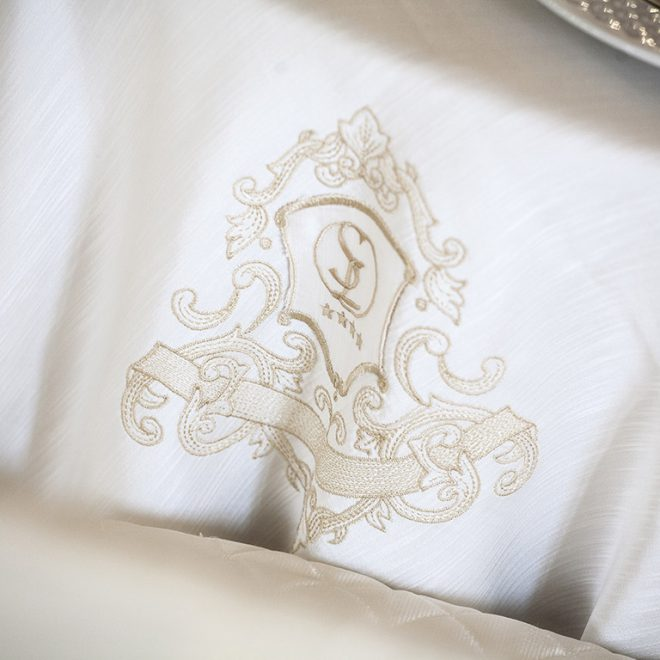 cerimonie-hotel-San-Luca