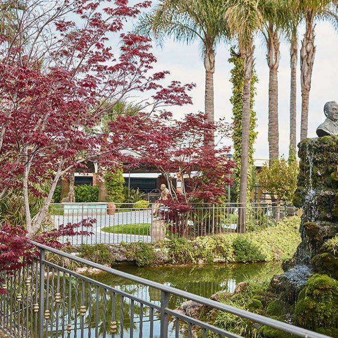 hotel-san-luca-giardino