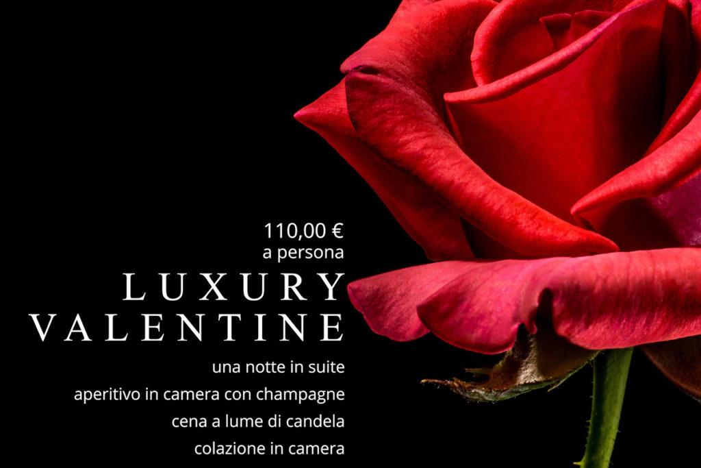 san valentino luxury hotel san luca