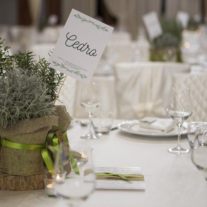 tavolo-cerimonie