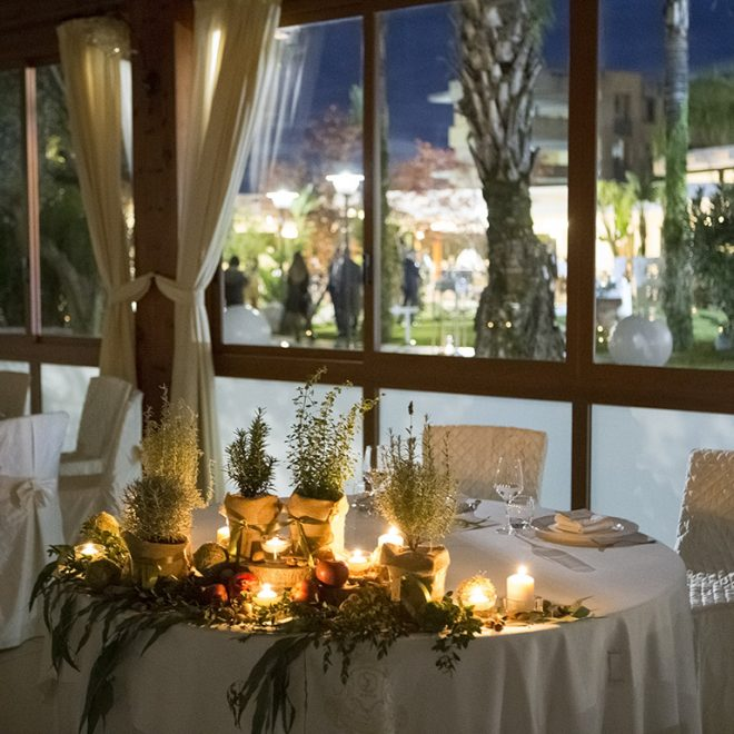 wedding hotel san luca