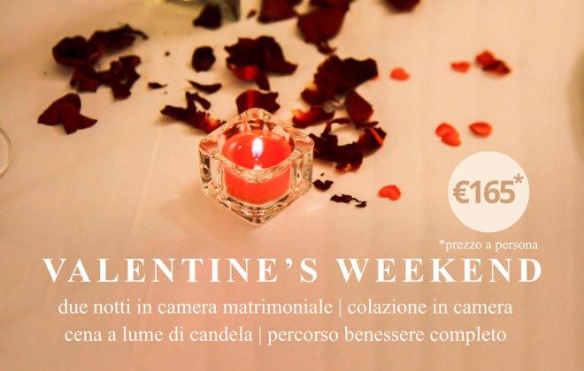 weekend san valentino hotel san luca1