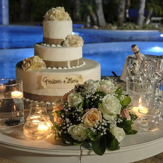 wedding2952